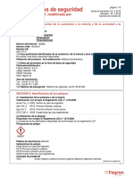 acetaminofen hoja de seguridad.pdf