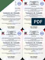 Carta Mision Valencia N° 20.pptx