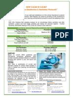 Verify Your Disinfection Protocols- SGS.pdf