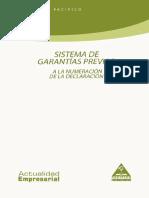 trib-14-sistema-garantias-previas.pdf