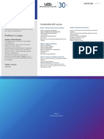 Curso-Estrategias-de-mediacion-educativa-V2