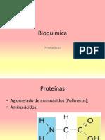 Proteinas-e-enzimas