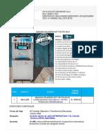 1A01 Gelato ® L22-B H&C.pdf