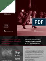 Fashion Show Sponsorship Brochure 2016.pdf