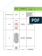 NDT AND TPI CONTROL1.xlsx
