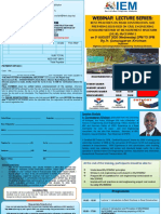 Webinar course series HTETD_050820