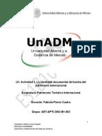 APTI_U1_A1_CMF