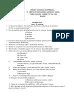 BIOLOGY FORM THREE..pdf