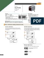 AS_70679_LR-T_SG_471GB_GB_WW_1056-2.pdf