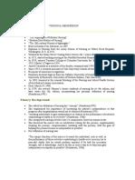 FNP.PARTIAL.docx