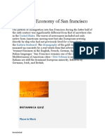 People and Economy of San francisco.pdf