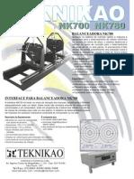 NK780