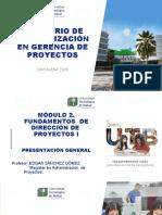 SEMINARIO DE PROFUNDIZACIÓN. MODULO 2 (1).pptx