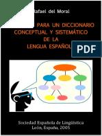 PRINCIPIOS_PARA_UN_DICCIONARIO_CONCEPTUA.pdf