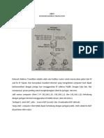 NAT dan PROXY MIKROTIK ROUTER.docx