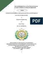 full thesis pdf