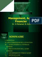 attachement_602 (1).ppt