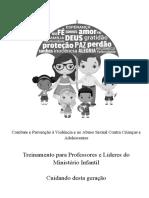 APOSTILA-IMPRESSÃO-ABUSO-E-PERDÃO-completa.docx