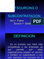 ADMON-3-OUTSOURCING