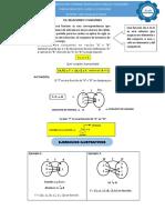 SEMANA 11_ FUNCIONES, GRAFICA, DOMINIO Y RANGO.pdf