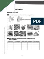 didattica_video_restuarante.pdf