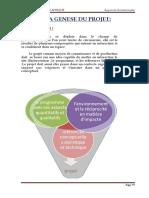 la-genese-du-projet.pdf
