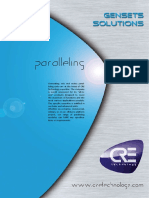 cre-technology-paralleling