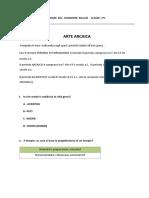 arte 1.pdf