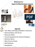 CAMT-Electrical-Repair-and-Maintenance-Course (1)