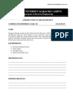 COMPLEX ENGINEERING TASK 1.pdf