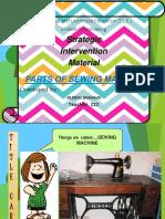 strategicinterventionmaterialsindressmaking-151008113927-lva1-app6892