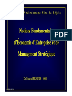 coursmanagementstrategiquebejaia08.pdf