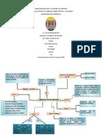 Mapa Conceptual cap 1