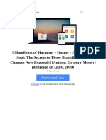 handbook-of-harmony-gospel-jazz-rb-soul-the-secrets-to-those-beautiful-chord-changes-now-exposed-author-gregory-moody-published-on-july-2010-by-gregory-moody-b00f3z2b4k