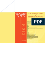 ejgm-volume-12-issue-3-cover-and-contents-7275