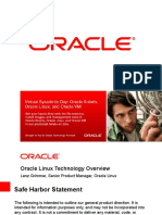 Oracle Linux Technology Overview- OTN Sysadmin Days- 2013-01-15_13559416817988563