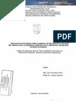 CUESTIONARIO PARA gestion del conocimiento por proceso ya leido sacar parrafos.pdf