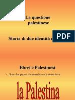 La-questione-palestinese