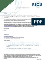 2010-07-13 CT Review Factsheet
