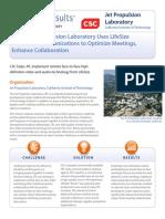 NASA JPL Case Study EN.pdf