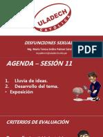 disfunciones sexuales.pdf