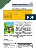 1º . 2º Tema 2 julio cuidado yconservador del medio ambiente.docx