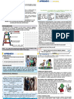 HOJA INF.  02 DE CUARTO AÑO  II UNIDAD.docx