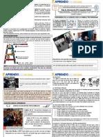 HOJA DE INFORM. 01 CUARTO AÑO II UNIDAD.docxjunio.pdf