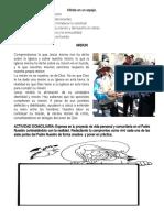 MODULO 04  3RO - 4TO PROYECTO, ORACION Y MISION  1RA UNIDAD.docx