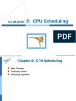 Chapter 5 CPU Scheduling.ppt