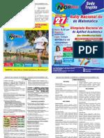01 - SÁBADO 27 DE ABRIL  - TRUJILLO.pdf