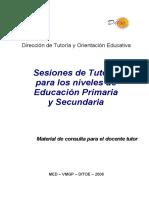 sesiones-de-tutoria