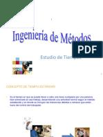 Estudio de tiempos_Determinacion del tiempo promedio.pdf