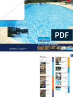 Guide-d-installation-piscines-FR
